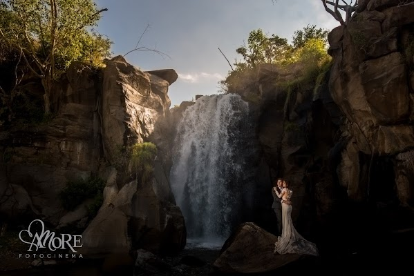 Wedding photographer Brenda Vazquez (AMOREFOTOCINEMA). Photo of 10.11.2017