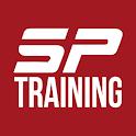 SP Training icon