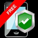 Anti Spy Mobile Free icon