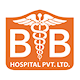 B&B Hospital - Book Doctor Appointments Online Download on Windows