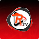 Download Repa Infos TV For PC Windows and Mac
