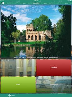 HeimatDuell for PC-Windows 7,8,10 and Mac apk screenshot 6