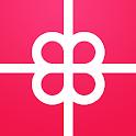 Appbonus — мобильный заработок денег без вложений icon