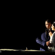 Wedding photographer Suren Khachatryan (DVstudio). Photo of 11.10.2015