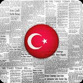 Turkey News | Türkiye Haberler