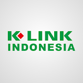 K-Link Commerce