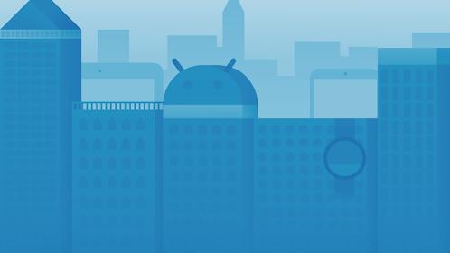 Sleep as Android мод