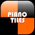 TONES AND I - Dance Monkey | Piano Tiles icon