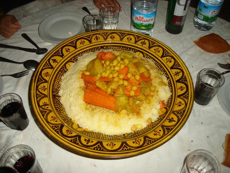 cuscus di Marzani17
