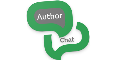 Author Chat for Wordpress Plugin - Apps on Google Play