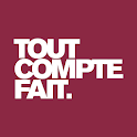 TCF-Magazine icon