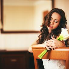Wedding photographer Aleksandra Poddubnaya (obrulto). Photo of 30.03.2014