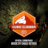 Cubic Climber Official Soundtrack