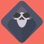 Idle Disaster Tycoon Icon
