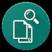 Duplicated Files Finder APK
