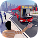 Bus Simulator PRO 2016 - Androidアプリ