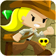 Indiara and the Skull Gold for PC-Windows 7,8,10 and Mac