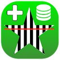 StarCode Network Plus POS and Inventory Manager icon
