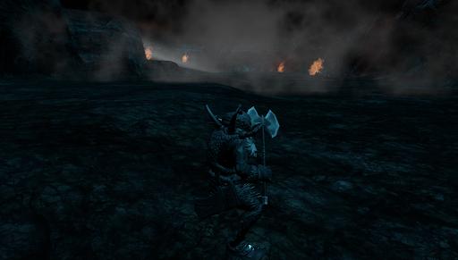Revenger of Goblin