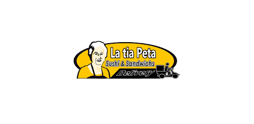 La Tía Peta app (apk) free download for Android/PC/Windows screenshot
