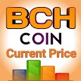 BCH Price in INDIAN RUPEE & USD | Bitcoin Cash
