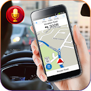App Maps Driving Directions:Voice GPS Navigation,Maps APK for Windows Phone