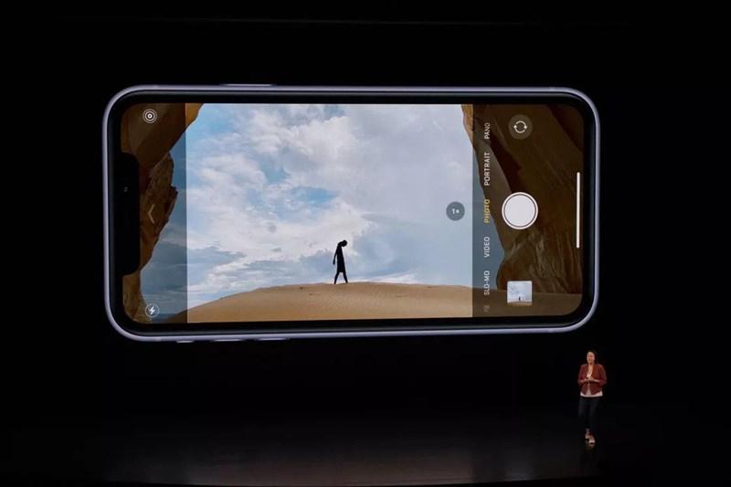 iPhone 11 Pro 256Gb Quốc Tế Chính Hãng