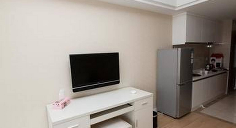 Hangzhou Eleven Hotel Apartment