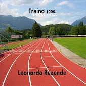 Treino1000