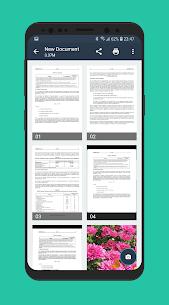 Simple Scan – Free PDF Scanner App v2.3.8 [Pro] APK 2