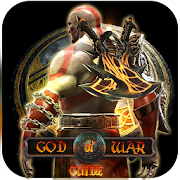 PS God Of War II Kratos GOW Adventure walkthrough