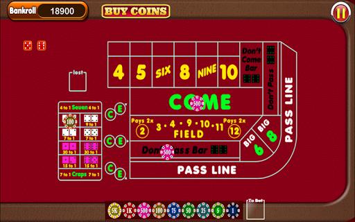 Sammy slot machine instructions