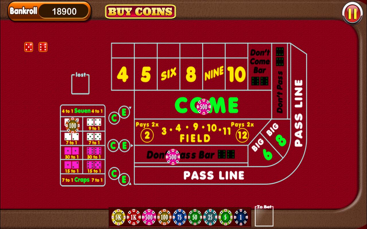 Online poker public companies