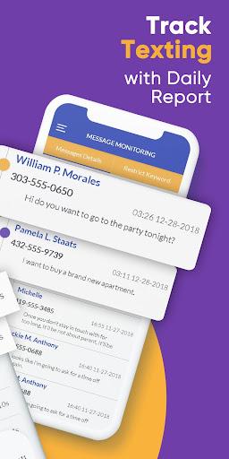Parental Controls App by Parental Values screenshots 6