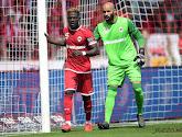 Zondag speelt het Antwerp van Bölöni een barrageduel om een Europees ticket tegen Charleroi