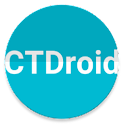 CTDroid icon