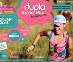 Dupla Naval Hill Trailrun Race - powered by #TrailrunSeries1 : Trailrun Series