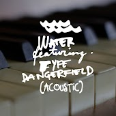 Water (feat. Fyfe Dangerfield) [Live at Casa Del Pop]