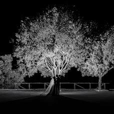 Fotógrafo de bodas Juan Gama (juangama). Foto del 16.03.2016