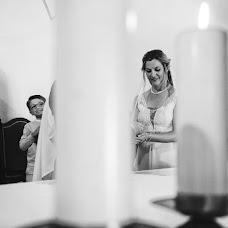 Wedding photographer Jiri Horak (JiriHorak). Photo of 04.08.2018
