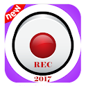 Automatic Call Recorder 2017 icon