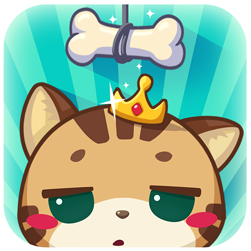 Rhythm Cat file APK Free for PC, smart TV Download