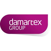 Travailler chez Damartex : point de vue des salariés – Insiders