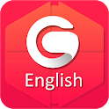 English Grammar Ultimate icon