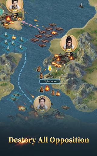 Be The King: Judge Destiny filehippodl screenshot 5