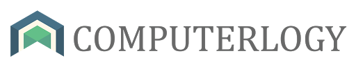 Computerlogy logo