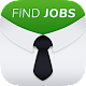 Job Search - Find jobs Download for PC Windows 10/8/7