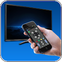 TV Remote for Philips icon