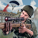 World War Squad Free Fire: Survival Battleground Icon