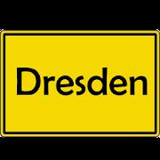 Dresden Nachrichten